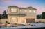 45173 W SANDHILL Road, Maricopa, AZ 85139