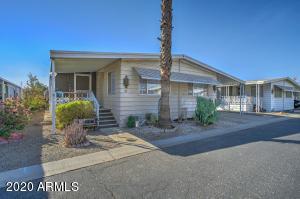 10960 N 67TH Avenue, 54, Glendale, AZ 85304