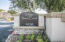 4850 E Desert Cove Avenue, 102, Scottsdale, AZ 85254