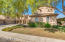 40826 W COLTIN Way, Maricopa, AZ 85138