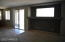 44392 W JUNIPER Avenue, Maricopa, AZ 85138