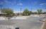 10623 E Tierra Buena Lane, Scottsdale, AZ 85255