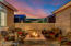 42859 W WHISPERING WIND Lane, Maricopa, AZ 85138