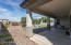 18086 N STONEGATE Road, Maricopa, AZ 85138