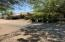 936 W APACHE Trail, Apache Junction, AZ 85120