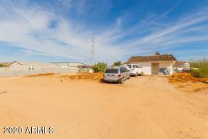 9614 E ELMWOOD Street, Mesa, AZ 85207