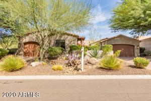 9414 E MONUMENT Drive, Scottsdale, AZ 85262