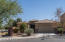42189 W LUNAR Street, Maricopa, AZ 85138