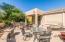 42495 W JAWBREAKER Drive, Maricopa, AZ 85138