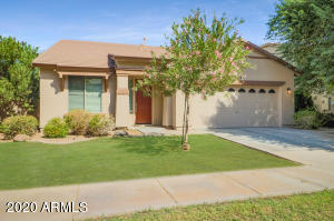 4030 E LEXINGTON Avenue E, Gilbert, AZ 85234