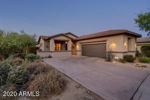 9154 E MOHAWK Lane, Scottsdale, AZ 85255