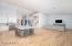 Main House - Great Room