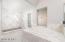 Main House - Master Bath
