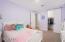 Main House - Bedroom1