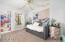 Main House - Bedroom2