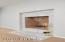 Basement - Living Room