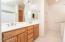 Casita - Bathroom