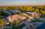 426 E HORSESHOE Avenue, Gilbert, AZ 85296