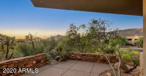 40884 N 107TH Place, 37, Scottsdale, AZ 85262
