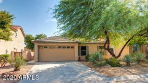 1651 E DANIELLA Drive, San Tan Valley, AZ 85140