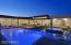 6513 N 46TH Street, Paradise Valley, AZ 85253