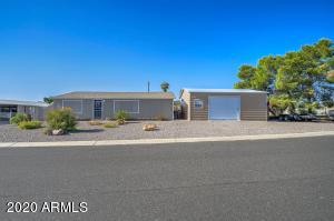 816 S EVANGELINE Avenue, Mesa, AZ 85208