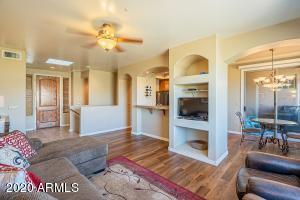 13600 N FOUNTAIN HILLS Boulevard, 903, Fountain Hills, AZ 85268