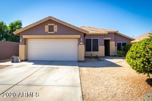 3958 S Seton Avenue, Gilbert, AZ 85297