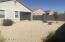 42157 W BALSA Drive, Maricopa, AZ 85138
