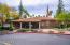 8651 E ROYAL PALM Road, 102, Scottsdale, AZ 85258