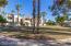7350 N VIA PASEO DEL SUR, Q203, Scottsdale, AZ 85258