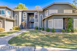 255 S KYRENE Road, 222, Chandler, AZ 85226