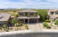 17392 N 96TH Way, Scottsdale, AZ 85255