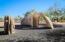 3980 E HUMMINGBIRD Lane, Phoenix, AZ 85050