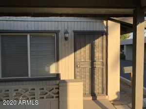 3001 N 38TH Street, 10, Phoenix, AZ 85018