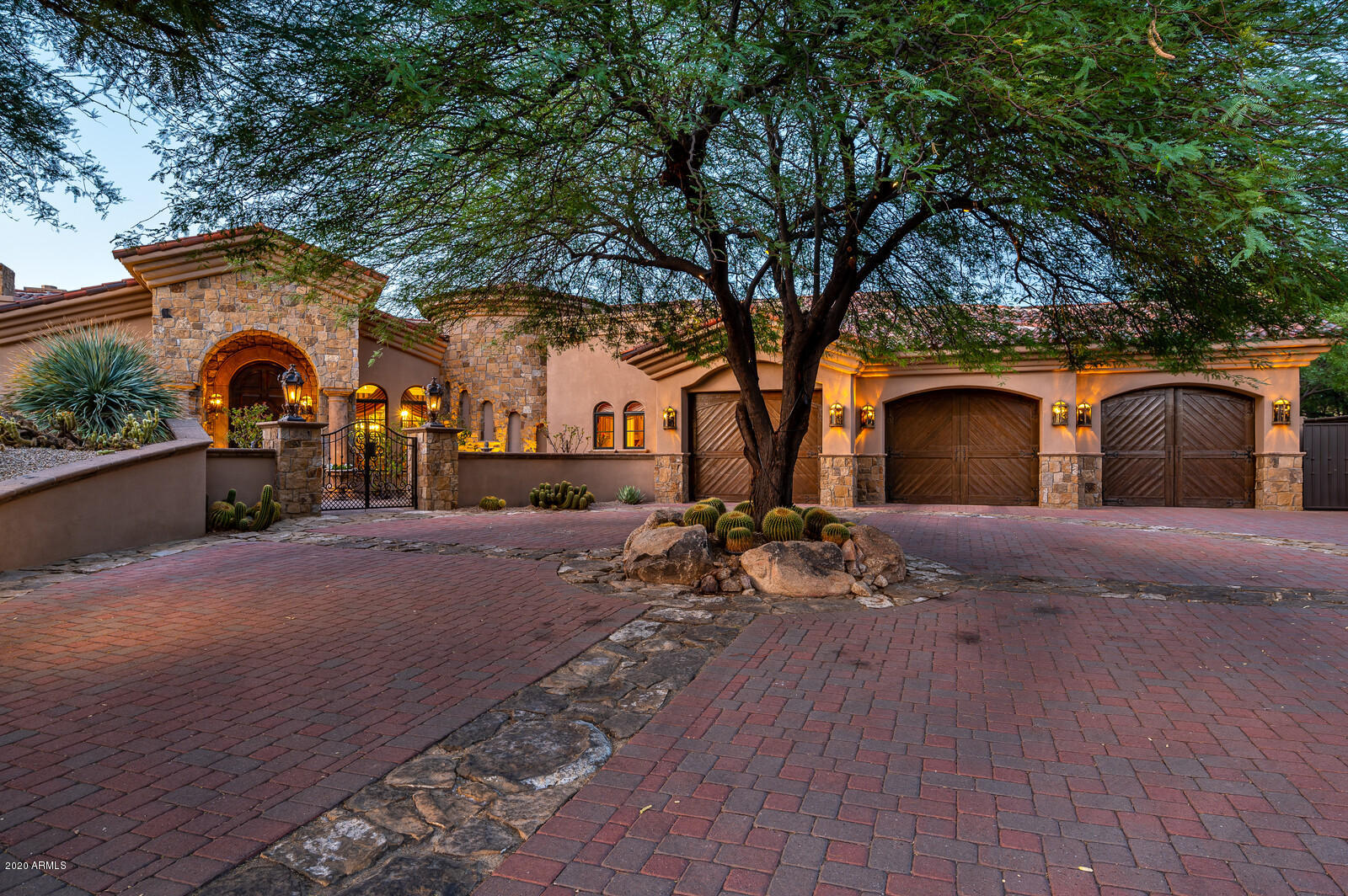 10468 WHITE FEATHER Lane, Scottsdale, Arizona 85262, 3 Bedrooms Bedrooms, ,4.5 BathroomsBathrooms,Residential,For Sale,WHITE FEATHER,6145491