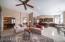 9459 E ROSEMONTE Drive, Scottsdale, AZ 85255