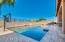 21728 E ESCALANTE Road, Queen Creek, AZ 85142