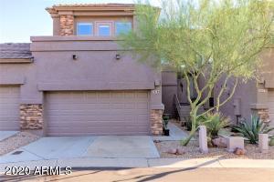 10185 E LEGEND Trail, Gold Canyon, AZ 85118