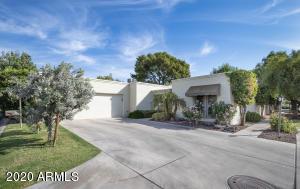 111 E SAN MIGUEL Avenue E, Phoenix, AZ 85012