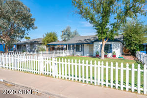 1336 E Whitton Avenue, Phoenix, AZ 85014