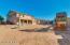 21394 N Denton Drive, Maricopa, AZ 85138