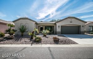4785 W NOGALES Way, Eloy, AZ 85131