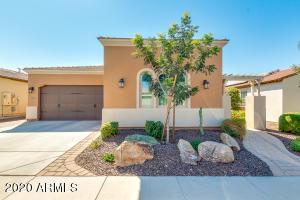 591 E VESPER Trail, San Tan Valley, AZ 85140