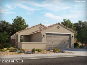 40574 W HILLMAN Drive, Maricopa, AZ 85138