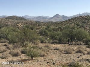 100 W Moores Gulch Road, -, New River, AZ 85087