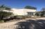 26900 W HAZEN Road, Buckeye, AZ 85326