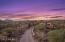 12255 E Paraiso Drive, 3, Scottsdale, AZ 85255