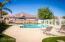 20255 E APPALOOSA Drive, Queen Creek, AZ 85142