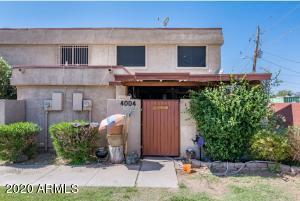 4004 W WONDERVIEW Road, Phoenix, AZ 85019
